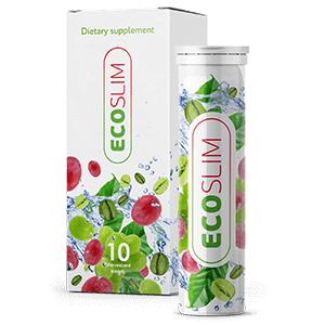Eco Slim comentarii actuale 2019, pret, recenzie, pareri, compoziţie - unde să cumpere, Romania - comanda
