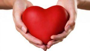 HeartToniс Romania - comanda, prospect, amazon