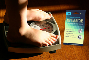 Mibiomi Patches fogyás, összetétele - hogyan kell használni