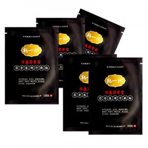 Pain Relief - Comentarii completate 2019 - recenzie, pareri, patch-uri - unde să cumpere, pret, Romania - comanda