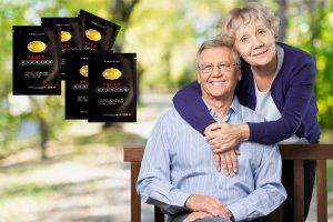 Pain Relief patch-uri, pentru dureri articulare - cum să utilizați?