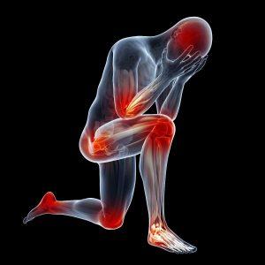 Pain Relief recenzie, pareri, forum, comentarii