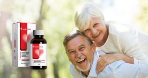 HeartToniс sirop, ingrediente - contraindicații?