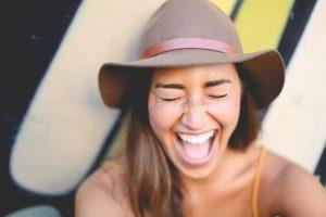 VitalDermax: Skincare Romania - comanda, prospect, amazon, ebay