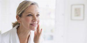 VitalDermax: Skincare farmacie - unde să cumpere