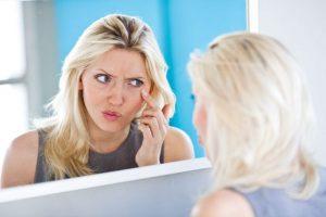 VitalDermax: Skincare pret