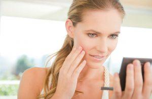 VitalDermax: Skincare recenzie, forum, pareri, comentarii