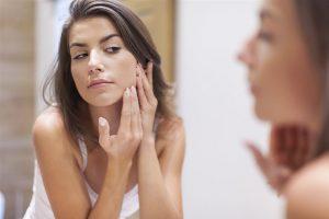 Beauty360 opinii, forum, comentarii
