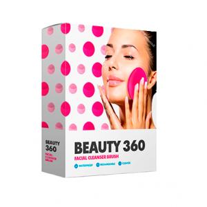 Beauty360 - recenzii curente ale utilizatorilor din 2019 - ingrediente, cum să o folosești, cum functioneazã, opinii, forum, preț, de unde să cumperi, comanda - România