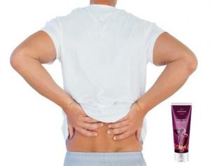 Hondrocream krém, összetevők, hogyan kell alkalmazni, hogyan működik, mellékhatások