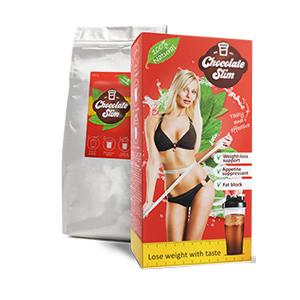 Chocolate Slim - huidige gebruikersrecensies 2019 - ingrediënten, hoe het te nemen, hoe werkt het, meningen, forum, prijs, waar te kopen, fabrikant - Nederland