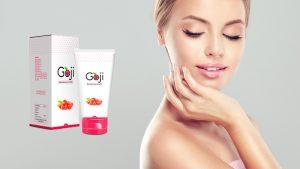 Goji Cream krém, összetevők, hogyan kell alkalmazni, hogyan működik , mellékhatások
