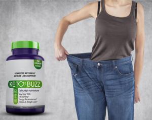 Keto Buzz cápsulas, ingredientes, cómo tomarlo, como funciona, efectos secundarios