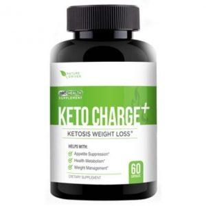 Keto Charge - comentarios de usuarios actuales 2019 - ingredientes, cómo tomarlo, como funciona, opiniones, foro, precio, donde comprar, mercadona - España