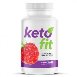 KetoFit - comentarios de usuarios actuales 2019 - ingredientes, cómo tomarlo, como funciona, opiniones, foro, precio, donde comprar, mercadona - España