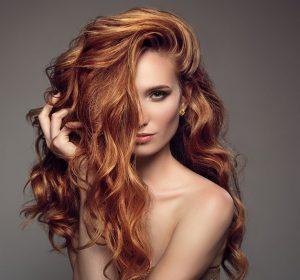 Princess Hair amazon, fabrikant - Nederland