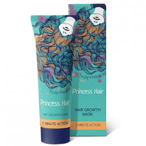 Princess Hair - huidige gebruikersrecensies 2019 - ingrediënten, hoe het te gebruiken, hoe werkt het, meningen, forum, prijs, waar te kopen, fabrikant - Nederland