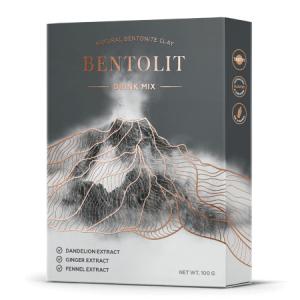 Bentolit - aktualne recenzje użytkowników 2019 - składniki, jak zażywać, jak to działa, opinie, forum, cena, gdzie kupić, allegro - Polska