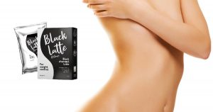 Black Latte de unde să cumperi, farmacie