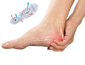 Promagnetin branțuri magnetice pentru pantofi, cum să o folosești, cum functioneazã, efecte secundare