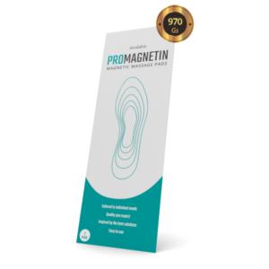 Promagnetin - recenzii curente ale utilizatorilor din 2019 - branțuri magnetice pentru pantofi, cum să o folosești, cum functioneazã, opinii, forum, preț, de unde să cumperi, comanda - România