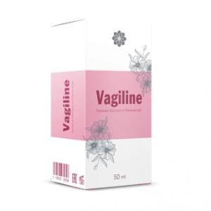 Vagiline - recenzii curente ale utilizatorilor din 2019 - ingrediente, cum să aplici, cum functioneazã, opinii, forum, preț, de unde să cumperi, comanda - România