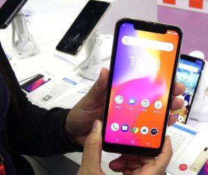Xone Phone cat costa, preț