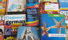 Alpha Lingmind płyty CD do nauki języków, jak używać, jak to działa