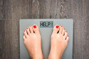 Magnisole Weight Loss opinie, forum, komentarze