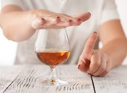 Alkotox comanda, amazon - România