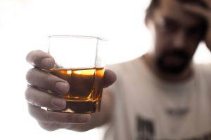 Alkotox krople, składniki, jak zażywać, jak to działa, skutki uboczne