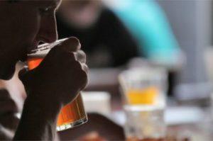Alkotox opinie, forum, komentarze