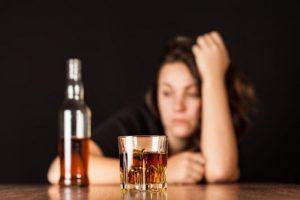 Alkotox opinii, forum, comentarii
