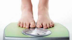Keto Diet kapsułki, składniki, jak zażywać, jak to działa, skutki uboczne