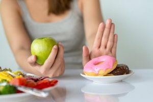 Keto Diet vélemények, fórum, hozzászólások