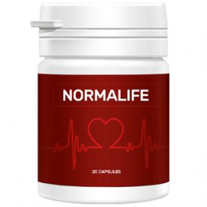 Normalife - aktualne recenzje użytkowników 2020 - składniki, jak zażywać, jak to działa, opinie, forum, cena, gdzie kupić, allegro - Polska