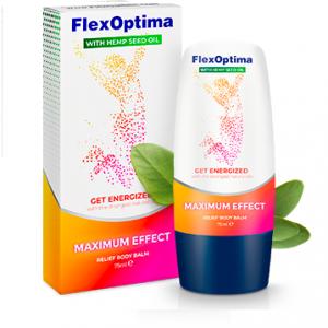 FlexOptima - aktualne recenzje użytkowników 2020 - składniki, jak aplikować, jak to działa, opinie, forum, cena, gdzie kupić, allegro - Polska