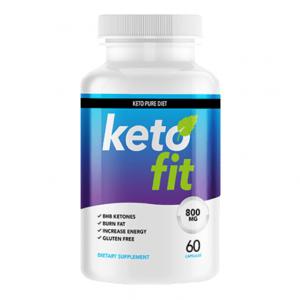 Keto Fit Diet - recenzii curente ale utilizatorilor din 2020 - ingrediente, cum să o ia, cum functioneazã, opinii, forum, preț, de unde să cumperi, comanda - România