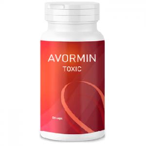 Avormin - aktualne recenzje użytkowników 2020 - składniki, jak zażywać, jak to działa, opinie, forum, cena, gdzie kupić, allegro - Polska