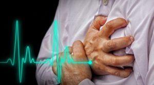Cardio- 9 opinie, forum, komentarze