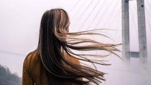 Mega Hair hol kapható, gyógyszertár