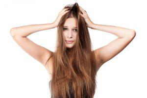 Mega Hair mennyibe kerül, ár