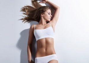 Slim Shape amazon, gyártó - Magyarország