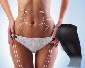 Slim Shape body nadrág, hogyan kell használni, hogyan működik , mellékhatások