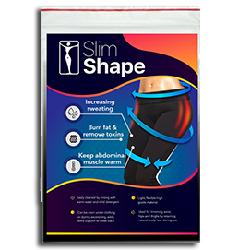 Slim Shape body nadrág - jelenlegi felhasználói vélemények 2020 - hogyan kell használni, hogyan működik , vélemények, fórum, ár, hol kapható, gyártó - Magyarország
