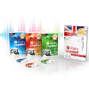 Alpha Lingmind CD de învățare a limbilor străine - recenzii curente ale utilizatorilor din 2020 - cum să o folosești, cum functioneazã, opinii, forum, preț, de unde să cumperi, comanda - România