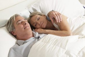 Snoril hol kapható, gyógyszertár