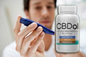 CBDol capsule, ingrediente, cum să o ia, cum functioneazã, efecte secundare