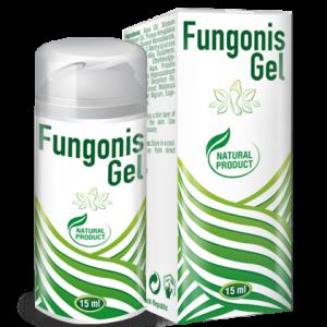 Fungonis гел - текущи отзиви на потребителите 2020 - съставки, как да нанесете, как работи, становища, форум, цена, къде да купя, производител - България
