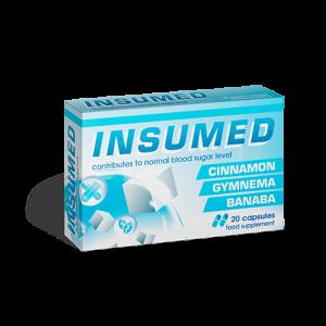 Insumed capsule - recenzii curente ale utilizatorilor din 2020 - ingrediente, cum să o ia, cum functioneazã, opinii, forum, preț, de unde să cumperi, comanda - România